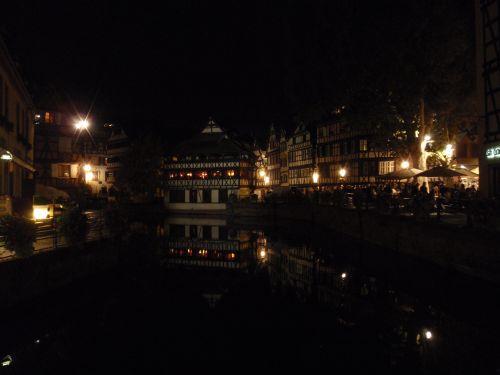 p8240079-strasburg-by-night.jpg
